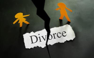 Divorce : Peut-on quitter le domicile conjugal sans être fautif ?