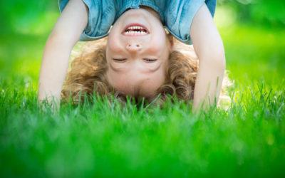 Vaccination des enfants contre la COVID-19 : 3ème volet