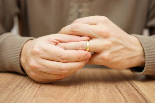 Divorce : La vérité sur les délais
