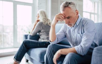 Devoir conjugal et faute dans le divorce