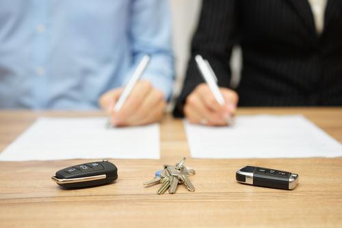 Peut-on divorcer avec un seul avocat ?
